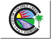 City of Coconut Creek